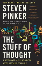 the stuff of thought pdf free download